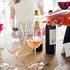 Сервировка вина