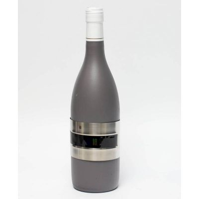 Термометр для бутылки, D-3
