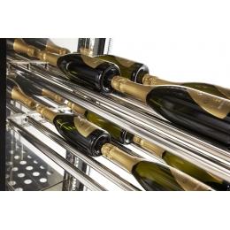 Полка WT5/01 для винного шкафа Gemm