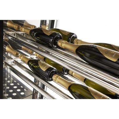 Полка ST5/02 для винных шкафов BRERA