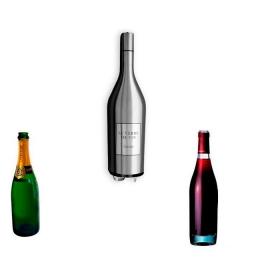 Диспенсер для вина Bermar Classic BC02SE