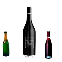 Диспенсер для тихого и игристого вина Bermar Classic BC02
