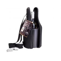 Охладитель бутылок Caddyo Bottle Chiller