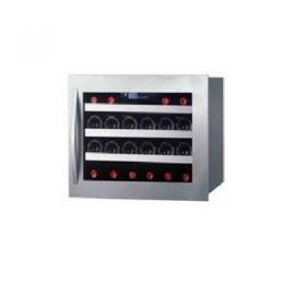 Винный холодильник Climadiff AV22 XI