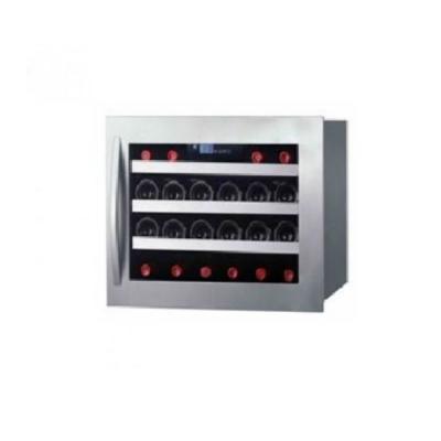 Винный холодильник Climadiff AV22XI