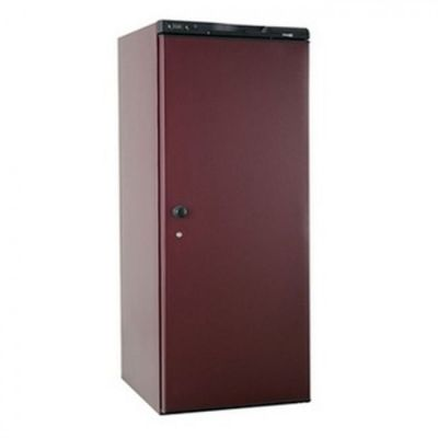 Винный холодильник Climadiff CV295