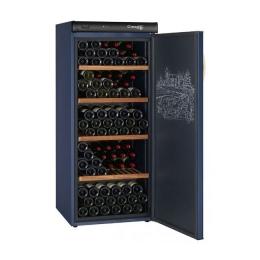 Винный шкаф Climadiff CVP180