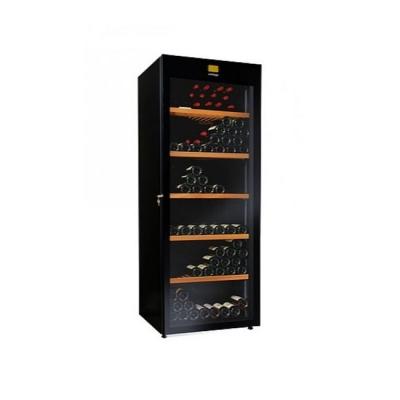 Винный холодильник Climadiff DVP265G