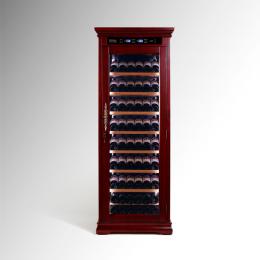 Винный шкаф ColdVine C108-WM1 (Classic)