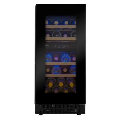 Винный шкаф ColdVine C23-KBT2