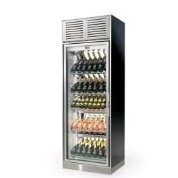 Винный шкаф Enofrigo Enogalax H2400