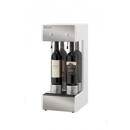 Диспенсер для вина Enoliving 2