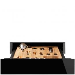 Ящик сомелье Smeg CPS615NX