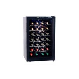 Винный шкаф Cavanova CV028