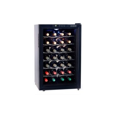 Винный шкаф Cavanova CV028NS