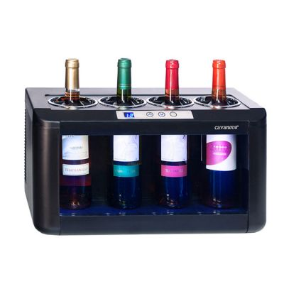 Охладитель для вина Open Wine Cavanova OW004