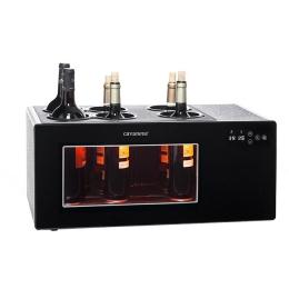 Охладитель для вина Cavanova OW6CS