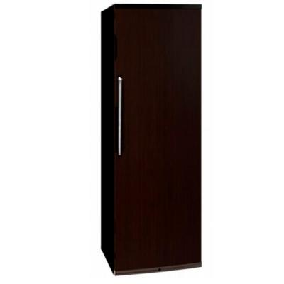 Винный шкаф La Sommeliere MCE30P2