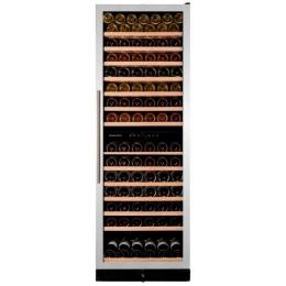Винный шкаф Dunavox DX-166.428SDSK