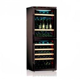 Винный шкаф IP Industrie C 402