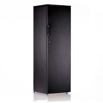 Винный шкаф IP Industrie C 500 CF