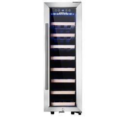 Винный шкаф Kitfort KT-2411