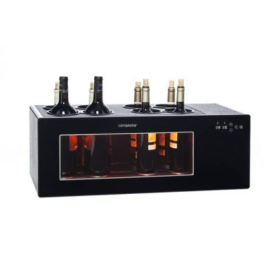 Охладитель для вина Cavanova OW8CD