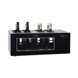 Охладитель для вина Cavanova OW8CS