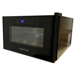 Винный шкаф Cellar Private CP008F