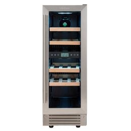 Винный шкаф Cellar Private CP017-2T