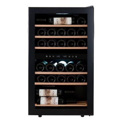 Винный шкаф Cellar Private CP029-2T