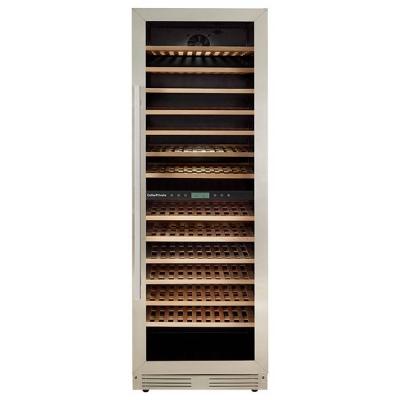 Винный шкаф Cellar Private CP165-2T