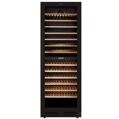 Винный шкаф Cellar Private CP165-2TB