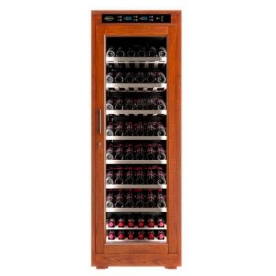 Винный шкаф ColdVine C108-WN1 (Modern)