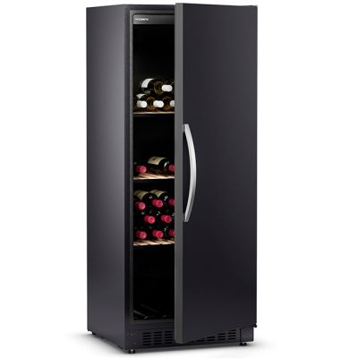 Винный шкаф Dometic B162S Basic