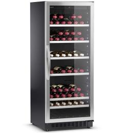 Винный шкаф Dometic C101G Classic