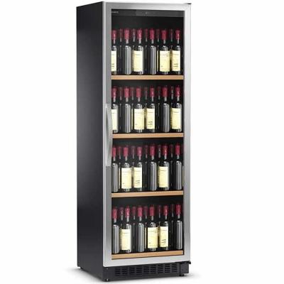 Винный шкаф Dometic C125G WineBar