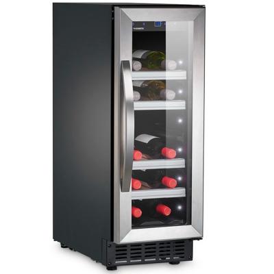 Винный шкаф Dometic C20G Classic