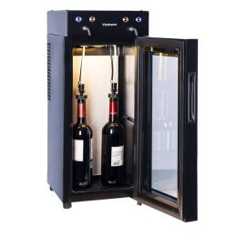 Диспенсер для вина Cavanova VH02