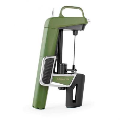 Система Coravin Model 2 Elite Green