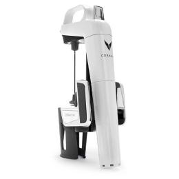 Coravin Model 2 Elite White - система для подачи вина по бокалам