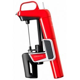 Устройство для подачи вин по бокалам Coravin Model 2 Elite Red
