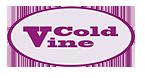 Инструкции к винным шкафам ColdVine