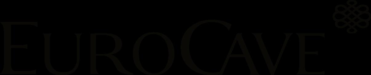 Логотип компании Eurocave