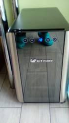 Kitfort KT-2401 фото