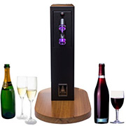 диспенсер для вина Bermar Tower BC06P
