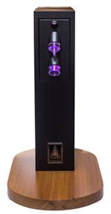 диспенсер для игристого вина Bermar Tower BC05PC фото