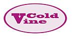 логотип производителя шкафов для вина ColdVine