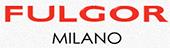 логотип производителя винных шкафов Fulgor Milano