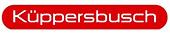 логотип производителя холодильников для вина Kuppersbusch